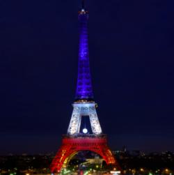 Poker a Paris: Fin des Cercles de jeu