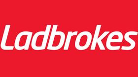 Ladbrokes prélève sur les comptes dormants des joueurs en ligne