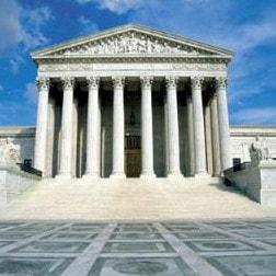 La Cour Suprême des Etats-Unis légalise les paris sportifs