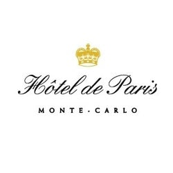La suite Monte Carlo de l'Hotel de Paris faite sur mesure pour joueurs High Rollers